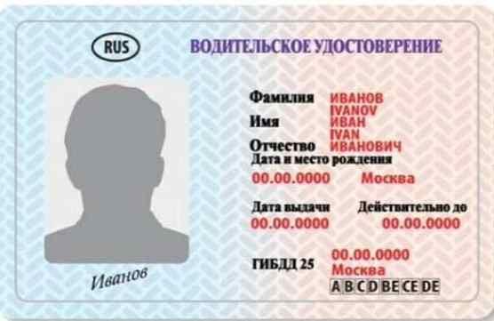 кредит всем без отказа с плохой кредитной историей красноярск